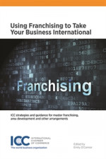 Using Franchising to take your business international